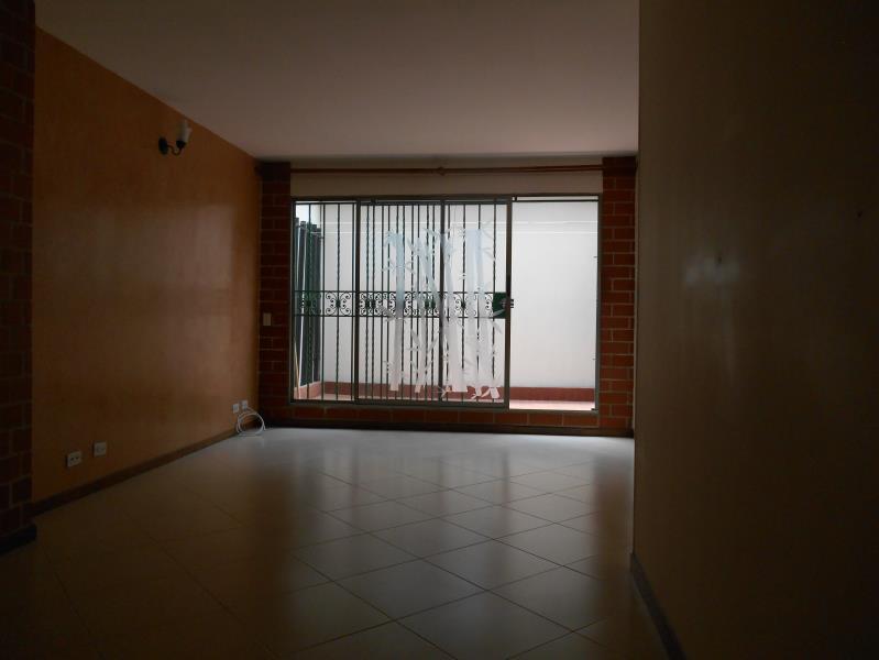 Casa en Camino Verde,  Envigado,  203127