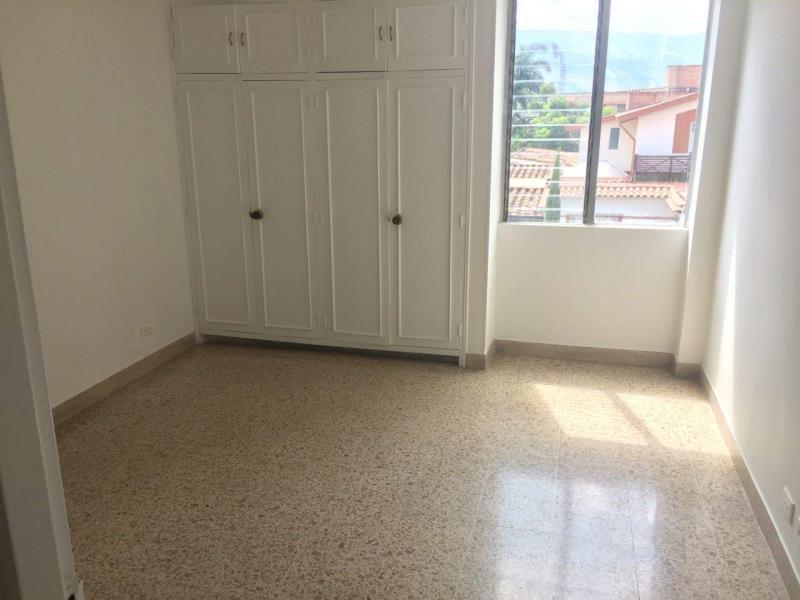 Apartamento en Venta en Medellin - Velodromo