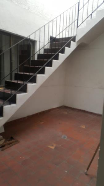 Apartamento en Venta en Medellin - Simon Bolivar