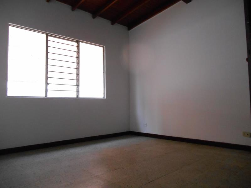 Casa en Venta en Medellin - Velodromo