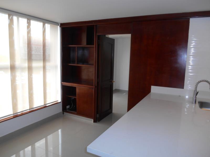Apartaestudio en Arriendo en Medellin - Astorga