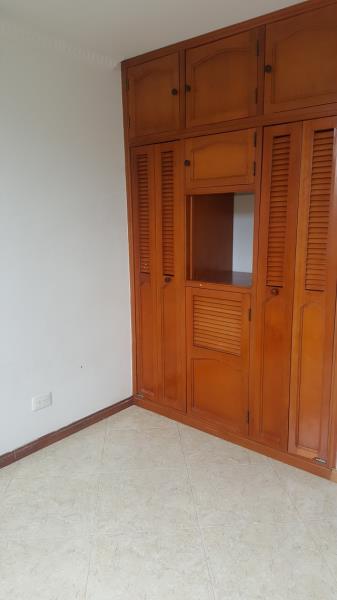 Apartamento en Venta en Envigado - El Escobero