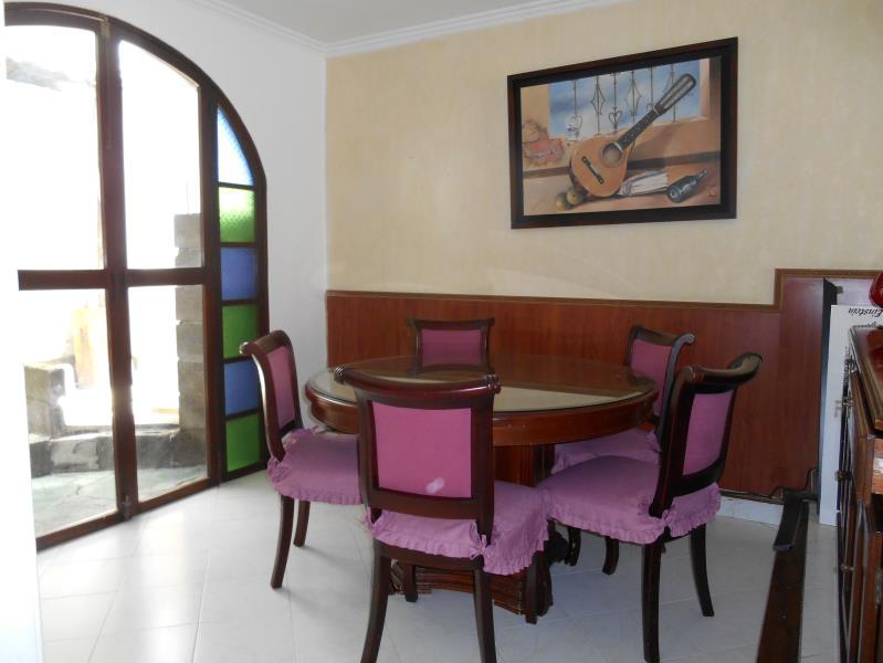 Casa en Venta en Envigado - El Trianon
