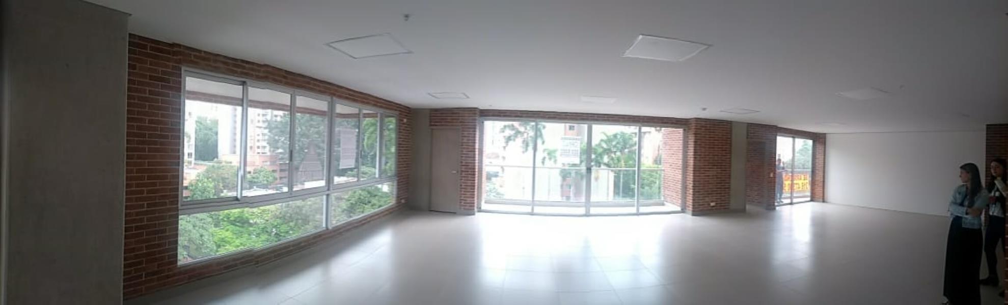 Oficina en El Poblado ,  Medellín,  203703