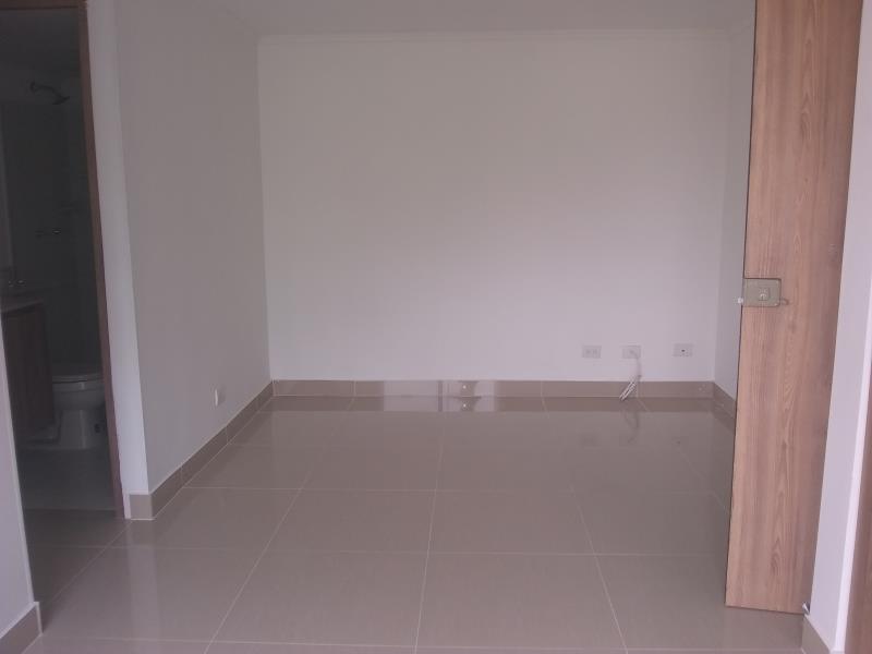 Apartamento en Arriendo en Envigado - La Mina