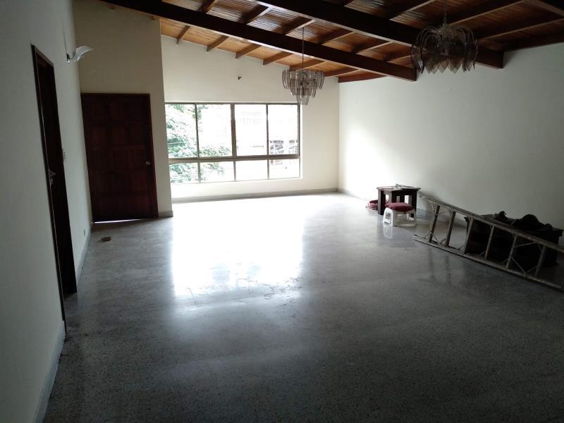 Casa en Simón Bolívar,  Medellín,  203868