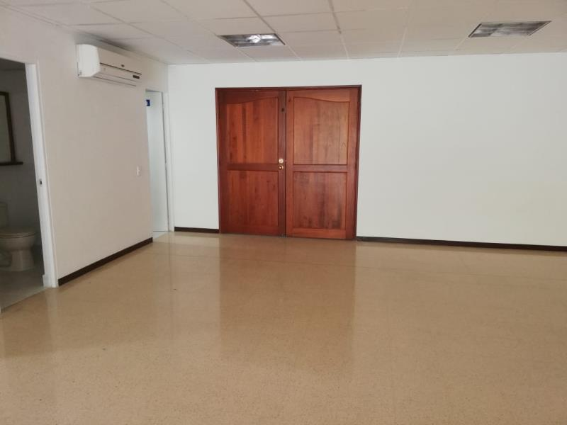 Oficina en Arriendo en Medellin - Aguacatala