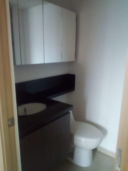 Apartamento en Venta en Sabaneta - Holanda