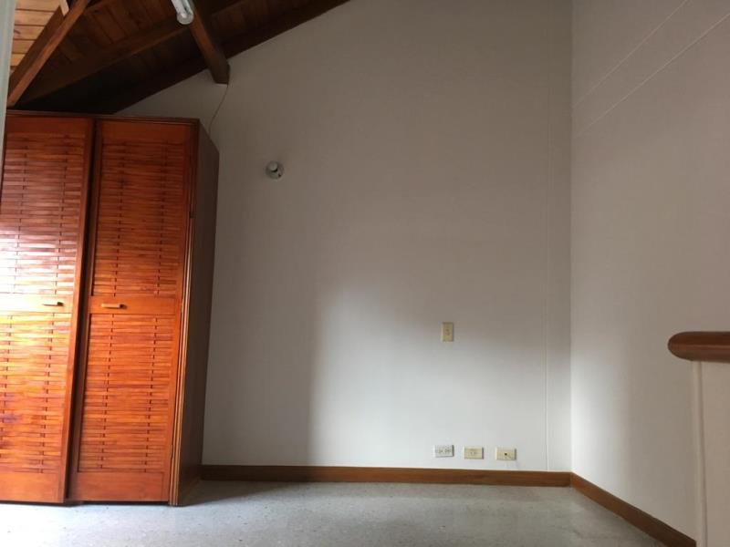 Casa en Arriendo en Medellin - Castropol