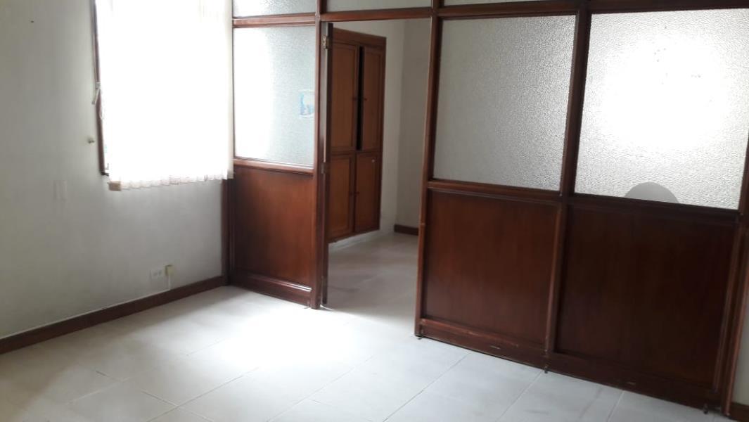Oficina en Arriendo en Medellin - Centro