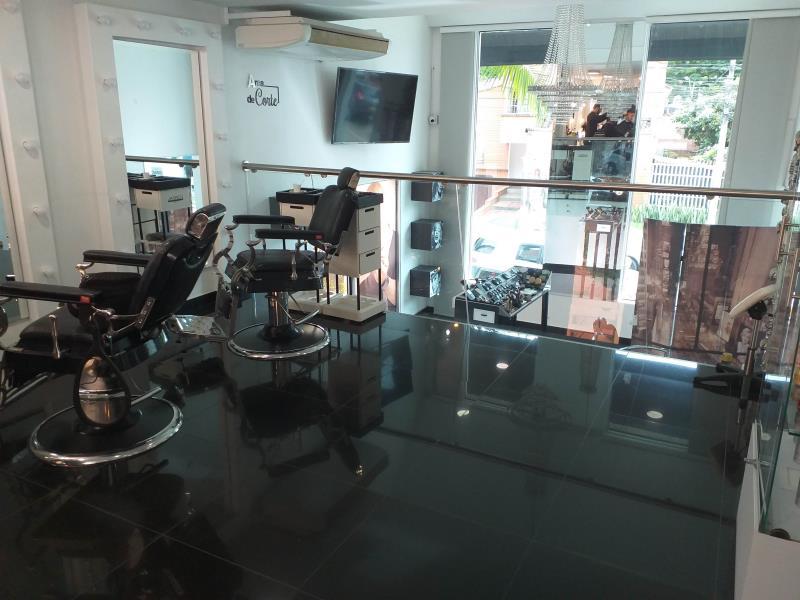 Casa en Venta en Medellin - El Poblado