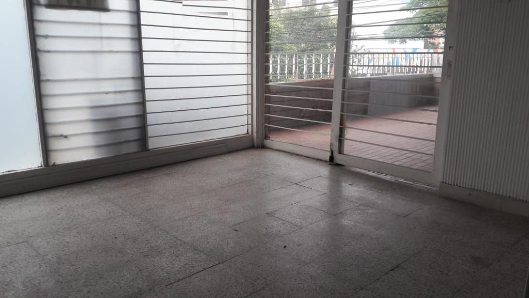 Casa-Local en Arriendo en Medellin - Conquistadores