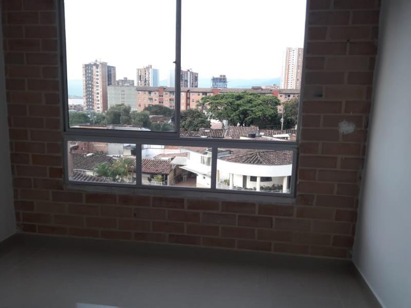 Apartamento en Arriendo en Sabaneta - Maria Auxiliadora