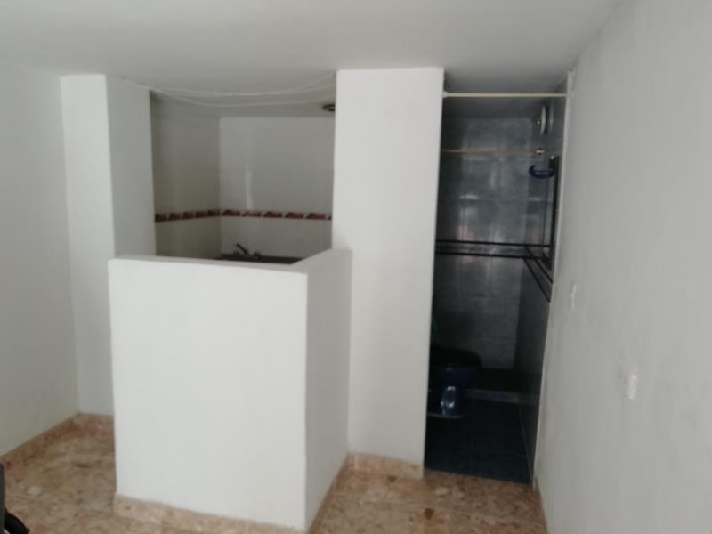 Apartamento en Arriendo en Envigado - El Trianon