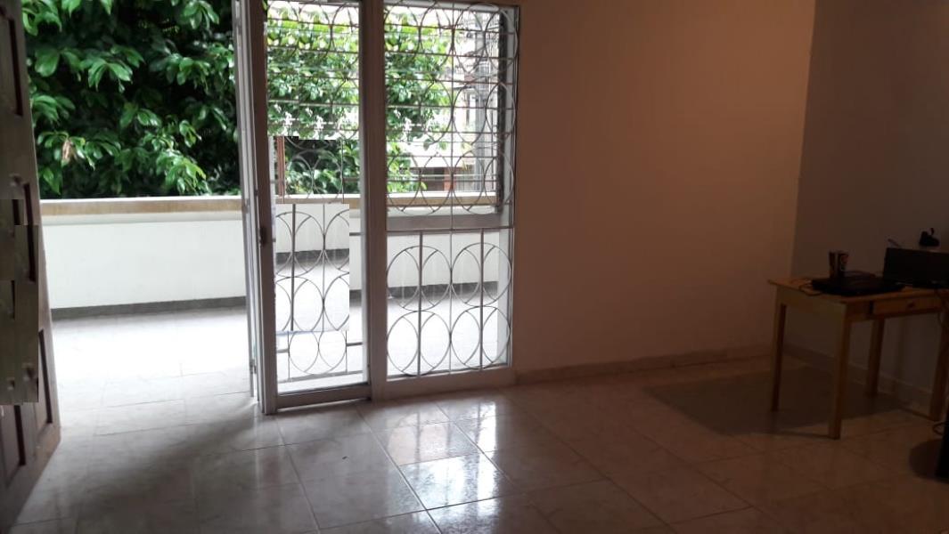 Casa-Local en Arriendo en Medellin - Los Colores