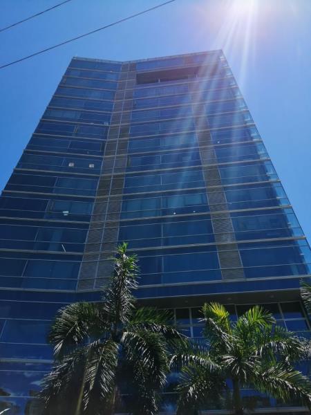 Oficina en Arriendo en Medellin - Manila