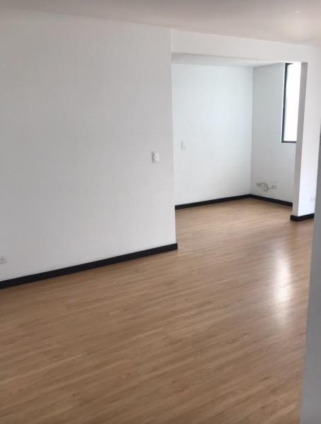 Apartamento en Venta en Envigado - Las Cometas