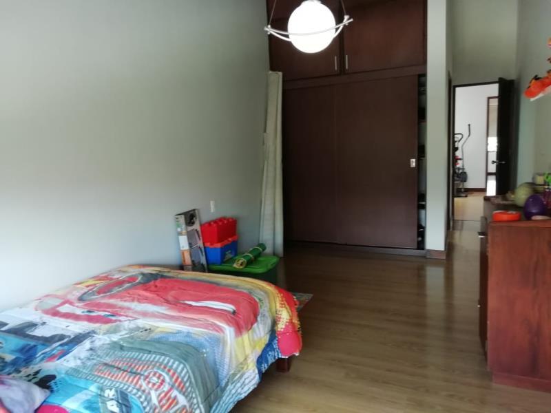 Casa en Venta en Medellin - San Lucas