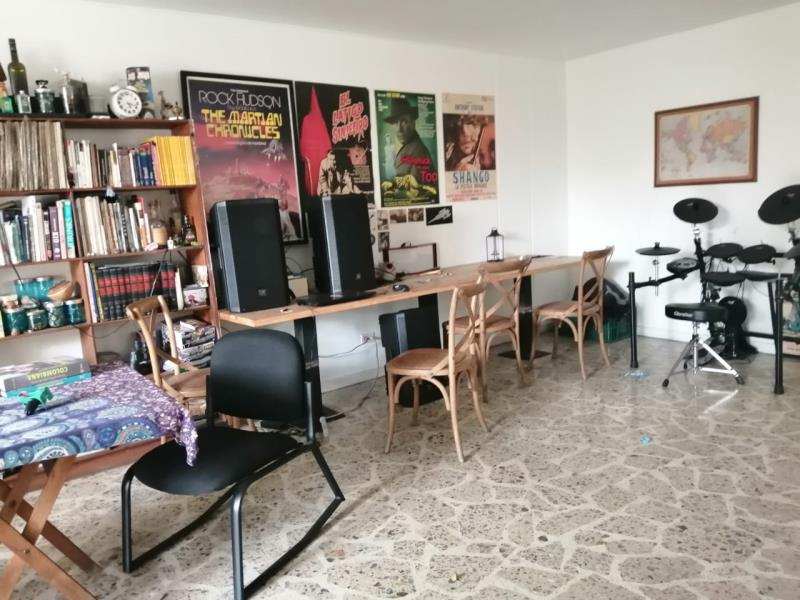 Apartamento en Venta en Medellin - Manila