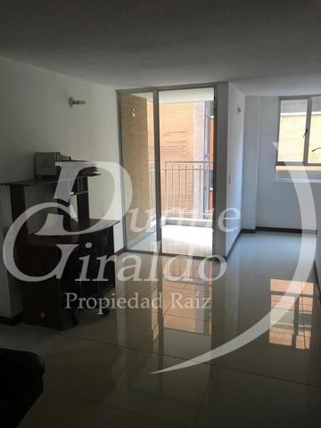 Apartamento en Cabañas,  Bello,  203311