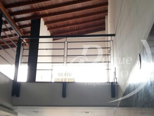 Apartamento en Suramerica,  La Estrella,  144269
