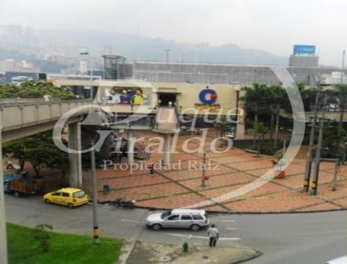 Local en Venta en Medellin - Barrio Colombia