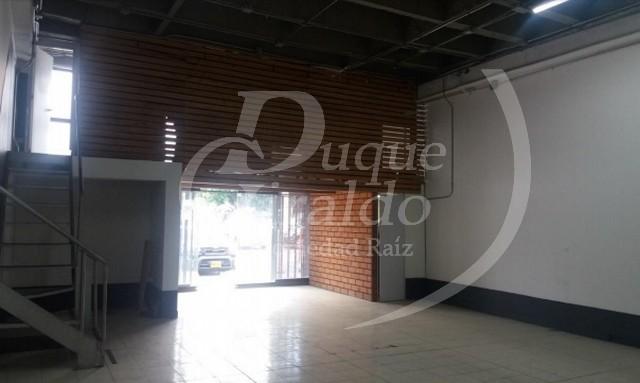 Local en Centro,  Itagüí,  144385