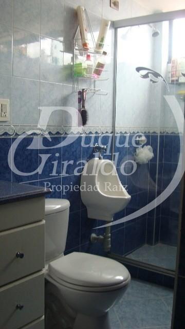 Casa en Venta en Medellin - Guayabal