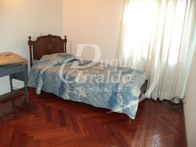 Casa en Venta en Medellin - Castropol