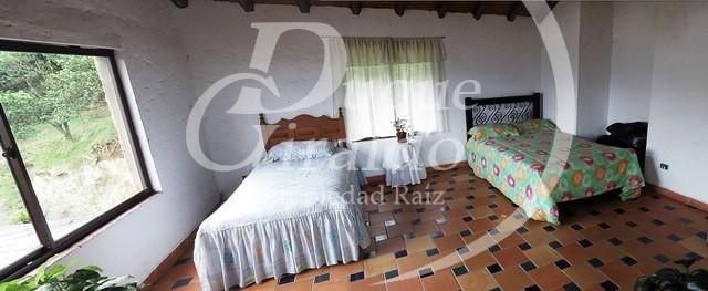 Casa en V. La Doctora,  Sabaneta,  135814