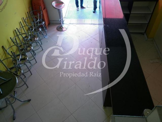 Local en Venta en Itagui - Ditaires