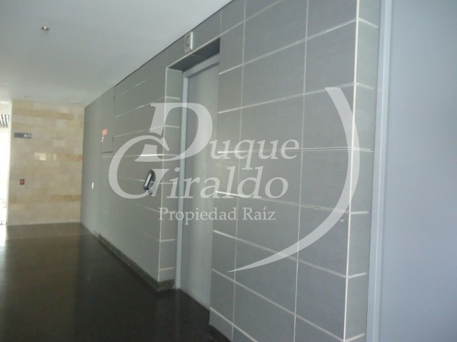 Oficina en Venta en Medellin - Manila