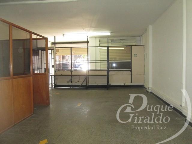 Local en Zona Industrial,  Itagüí,  143380