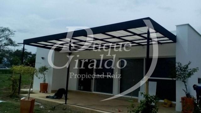 Finca Recreativa en Predio Rural,  Sopetrán,  202897