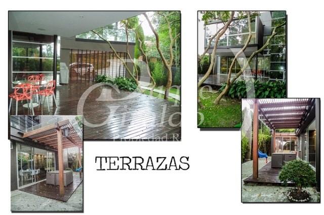 Casa en Loma De Las Brujas,  Envigado,  142534