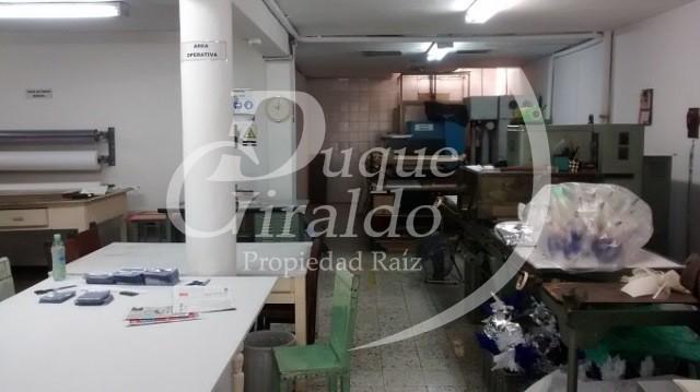 Casa-Local en Venta en Medellin - Almeria