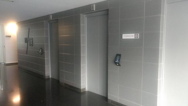 Oficina en El Poblado ,  Medellín,  201239