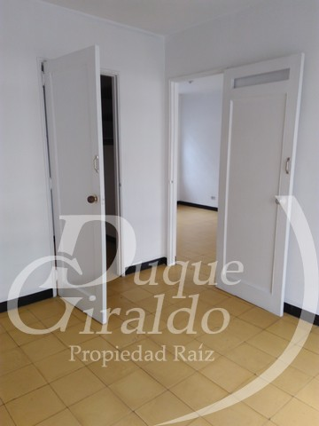 Casa-Local en Zona Centro,  Envigado,  202809