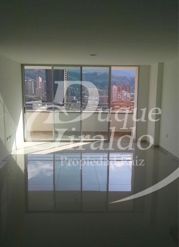 Apartamento en Cerámica,  Sabaneta,  202806