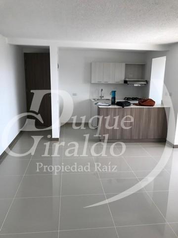 Apartamento en V. Pueblo Viejo,  La Estrella,  144052