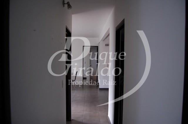 Apartamento en Venta en Medellin - San Diego
