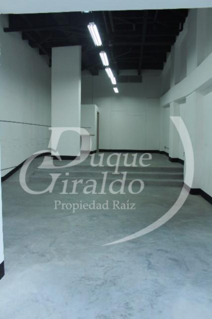 Local en Arriendo en Medellin - Conquistadores