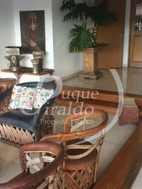 Apartamento en Venta en Medellin - San Lucas