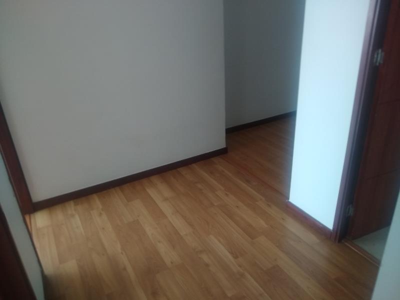 Apartamento en Arriendo en Envigado - La Abadia