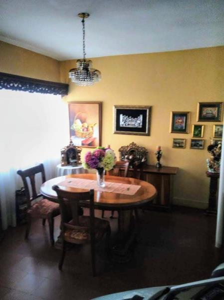 Casa en Venta en Medellin - Conquistadores