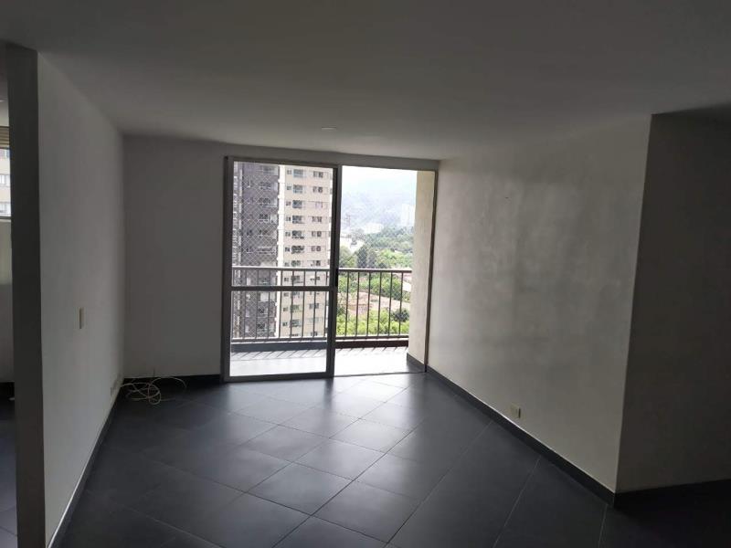 Apartamento en Venta en Itagui - Suramerica