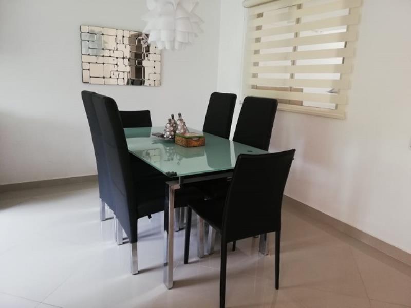 Casa en Venta en Envigado - Las Antillas