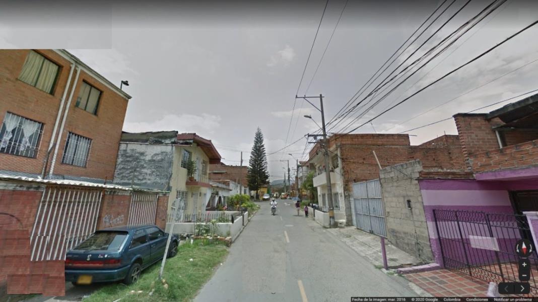 Local en Venta en Medellin - San Javier