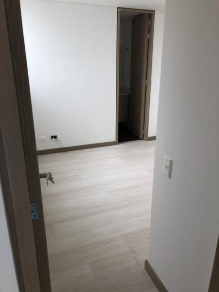 Apartamento en Venta en Envigado - El Esmeraldal