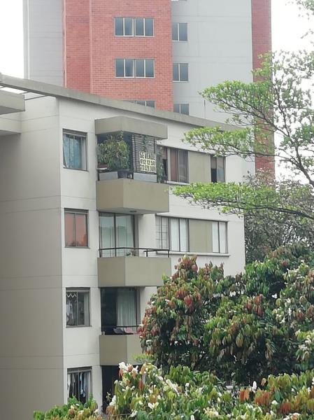 Apartamento en Venta en Envigado - Señorial